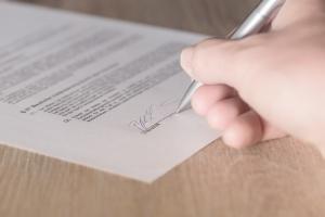 NFZ Opole: przedłużanie umów na leczenie stomatologiczne