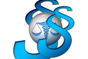 Sąd: winna pacjentka, a nie dentysta