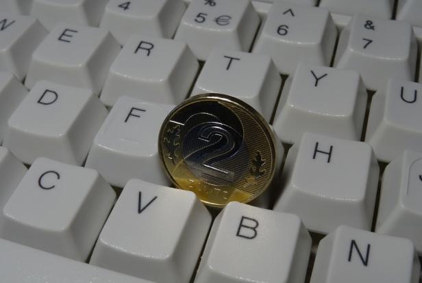 Uwaga, mniejsze limity płatności gotówką