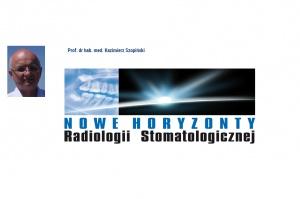 Zastosowania ultrasonografii w stomatologii