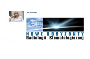 Aspekty prawne opisywania stomatologicznych badań radiologicznych