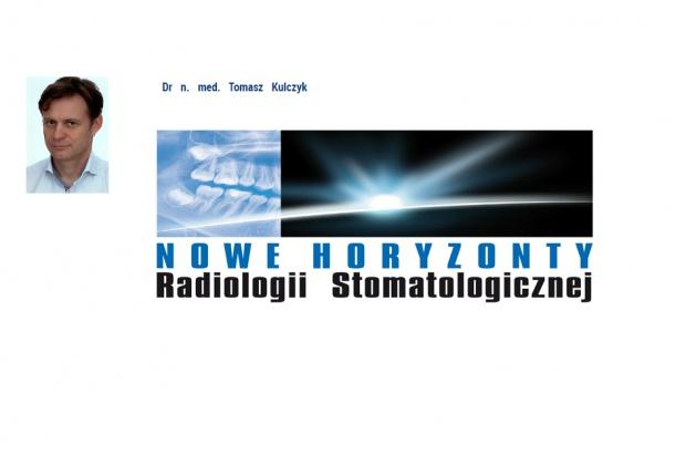 Tomografia wiązką stożkową w stomatologii wieku rozwojowego
