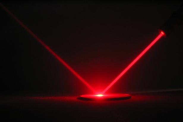 Laser w stomatologii? Ależ to bardzo proste i… pożyteczne!