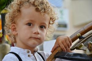 Białobrzegi: mało chętnych na ochronę zębów
