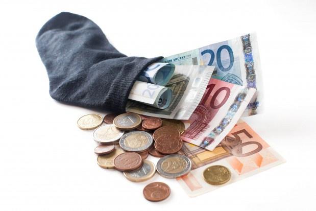 Ceny usług stomatologicznych: stabilne wzrosty w Polsce