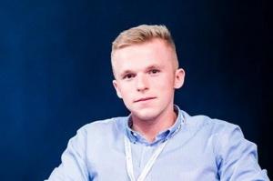 Prezes PTSS Łódź: postawmy na integrację