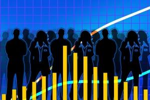 Wnioski o specjalizacje: ile miejsc rezydenckich, ilu chętnych