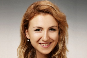 Wybory do władz PTSS: stawiamy na Gabrielę Szul (Wrocław)