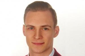 Wybory do władz PTSS: stawiamy na Michała Dudzińskiego (Warszawa)