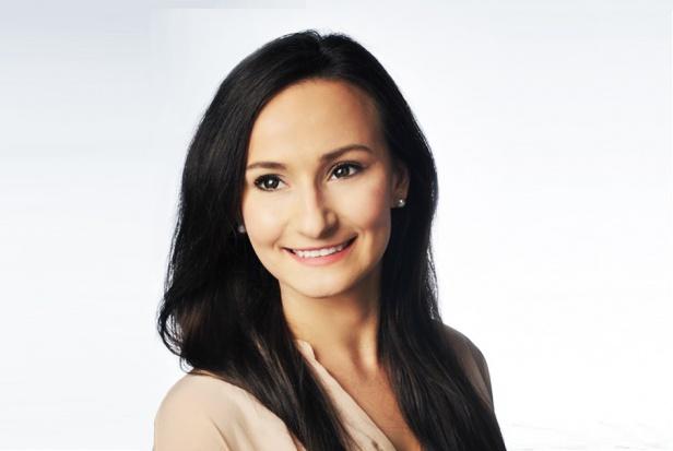 Wybory do władz PTSS: stawiamy na Magdalenę Bednarz (Zabrze)