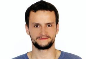 Maciej Michalak z doktoratem nauk medycznych