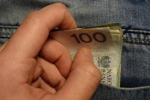 Samorządy nie chcą wyręczać NFZ
