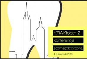 Kraktooth: po raz drugi w Krakowie