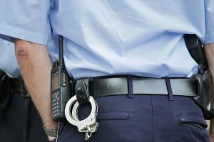 DIL: szkolenie z obrony (prawnej)