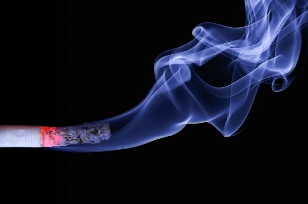 Polskie badania mogą pomóc ograniczyć szkodliwość palenia papierosów
