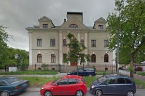 """Rada Przejrzystości AOTMiT o """"Białym ząbku"""" w Opolu"""