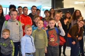 Fundacja Vivadental zebrała 100 tys. zł na cele charytatywne