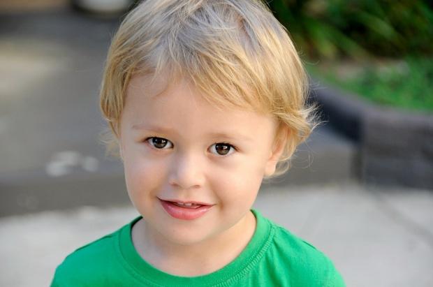 """17 dentystów """"chroni dziecięce uśmiechy"""