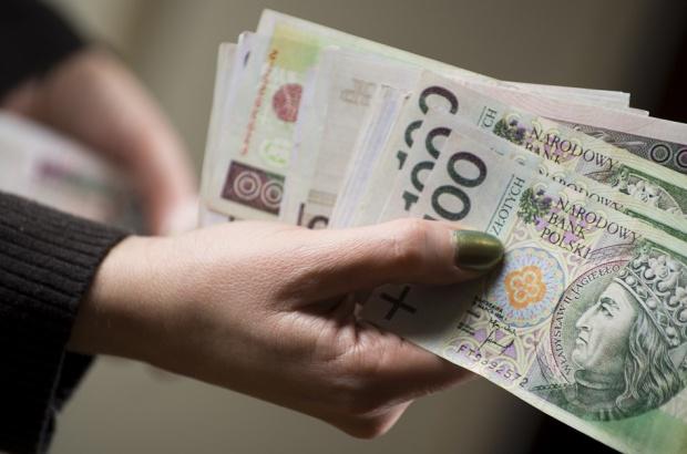 830 tys. zł dla studentów stomatologii UM w Białymstoku