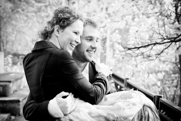 Australia: stomatologiczny wymiar miłości
