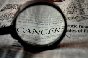 Dentyści tylko spowalniają diagnozę raka jamy ustnej!