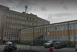 Lublin: dyrektor SCK Uniwersytetu Medycznego  szuka zastępcy