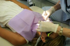 Jak przygotować pacjenta do leczenia i jak je prowadzić
