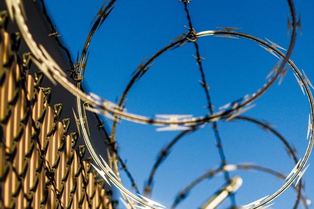 Krzywaniec: przetarg na leczenie protetyczne więźniów