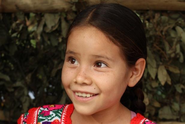 Meksyk: przepis nakazujący dzieciom mycie zębów