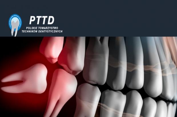 PTTD pomoże przy rejestracji produktów leczniczych