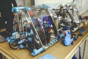 Wszczepiono protezę stawu skroniowo-żuchwowego z wykorzystaniem techniki 3D