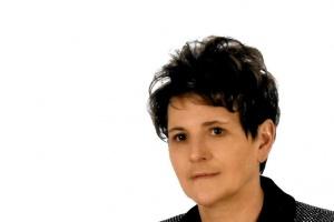 """Grażyna Szymczak: """"Dentystką 2016 r."""" w plebiscycie """"Kuriera Porannego"""""""