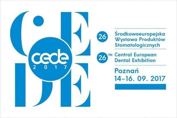 Naukowa formuła CEDE 2017