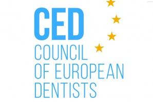 CED za elektronicznymi rejestrami odpadów z gabinetów stomatologicznych
