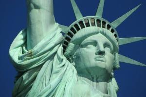USA: świadczenia stomatologiczne zbyt drogie dla emerytów