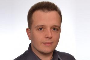 Polsko – nie zgrzytaj zębami! Ogólnokrajowe badanie zaburzeń układu stomatognatycznego