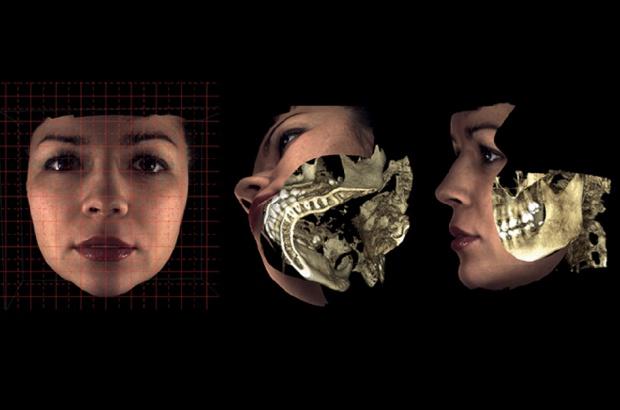 Radiologia: jak ją wprowadzić do gabinetu dentysty i tego nie żałować
