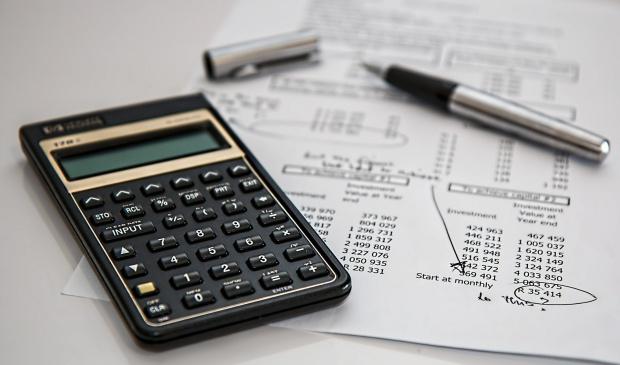 Dentysto. Stawki karty podatkowej na 2017 r. bez zmian
