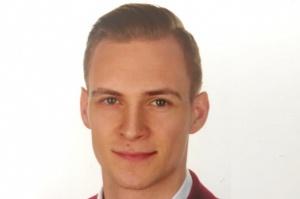Let's Dens: Michał Dudziński o nietuzinkowej konferencji PTSS
