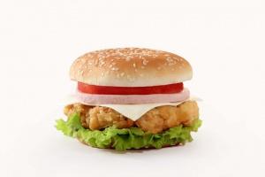 Dietą w choroby przyzębia?