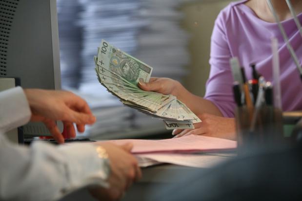 Dentystkom chcą finansować wyposażenie gabinetów