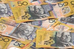 Australia: finansowanie pomocy stomatologicznej mocno okrojone