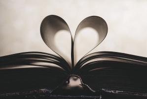 Impact Factor: aktualna lista czasopism