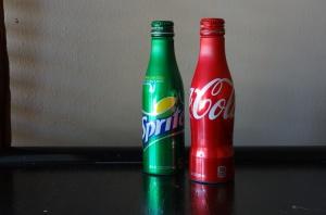 Podatek od słodkich napojów obniży liczbę wypełnień o 269 tys. rocznie