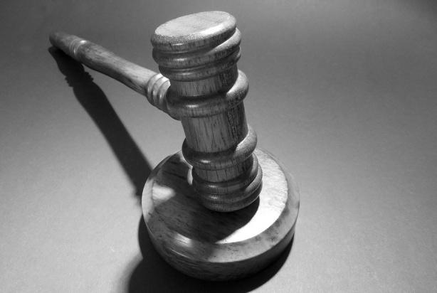Walka w sądzie o 120 zł za konsultację ortodontyczną