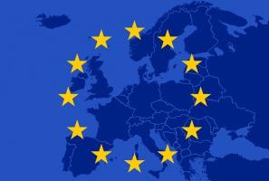 Zmiany cen usług stomatologicznych w UE