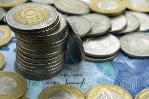Cennik usług stomatologicznych według Medical Finance Group
