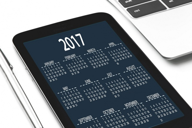 Terminy egzaminów specjalizacyjnych w sesji wiosennej 2017