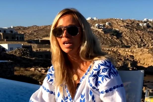 Dlaczego Joanna Przetakiewicz nie jest twarzą swojej kliniki stomatologicznej