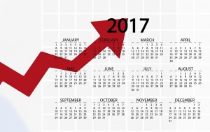 Plan rozwoju praktyki na 2017 r.